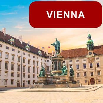 VIENNA, 123rf_87800060, Marina Datsenko